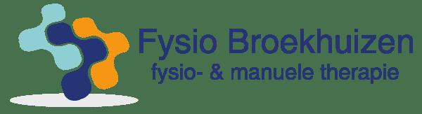Fysio Broekhuizen